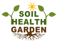 clipart of soil